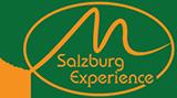 Salzburg Experience Logo